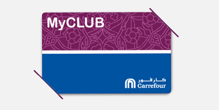 Carrefour Myclub Uae About Us